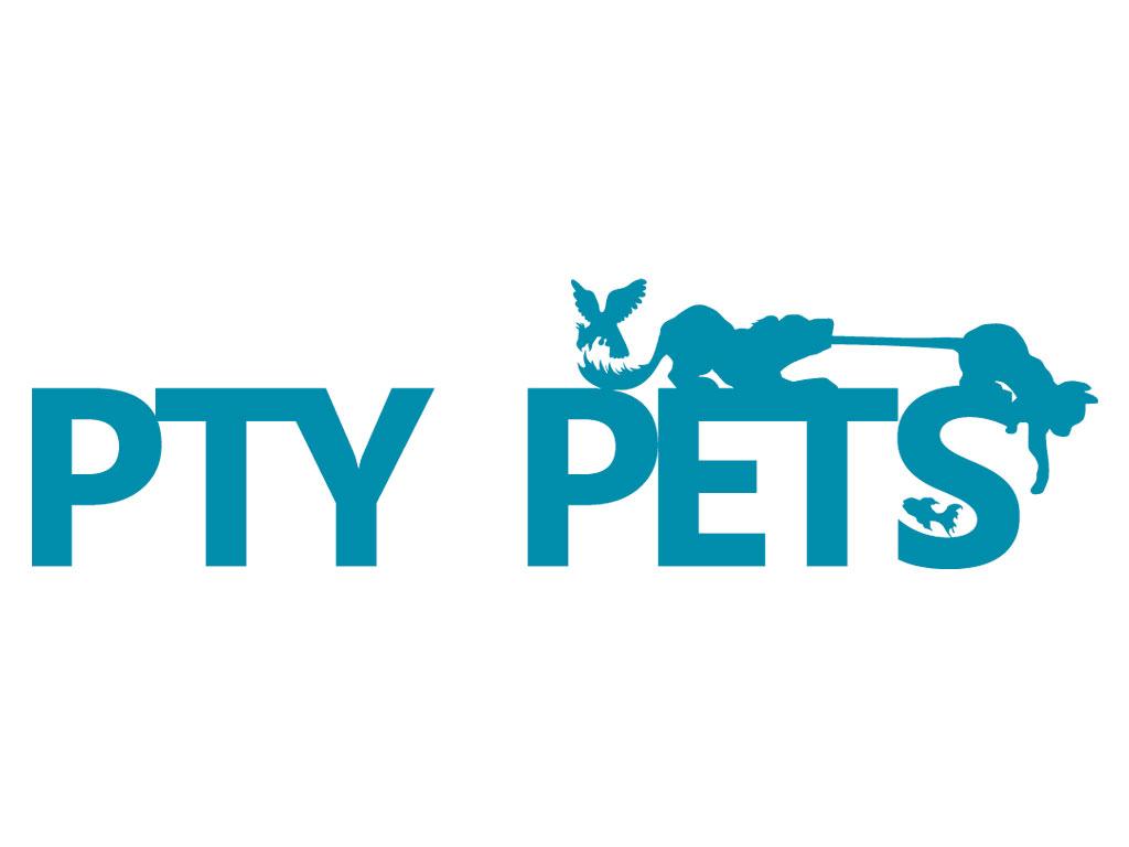 PTY Pets