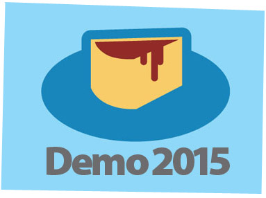 Demo 2015