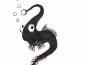 Criatura del Lago