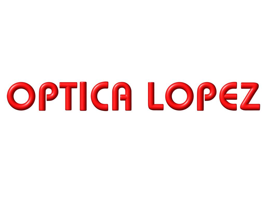 Óptica López
