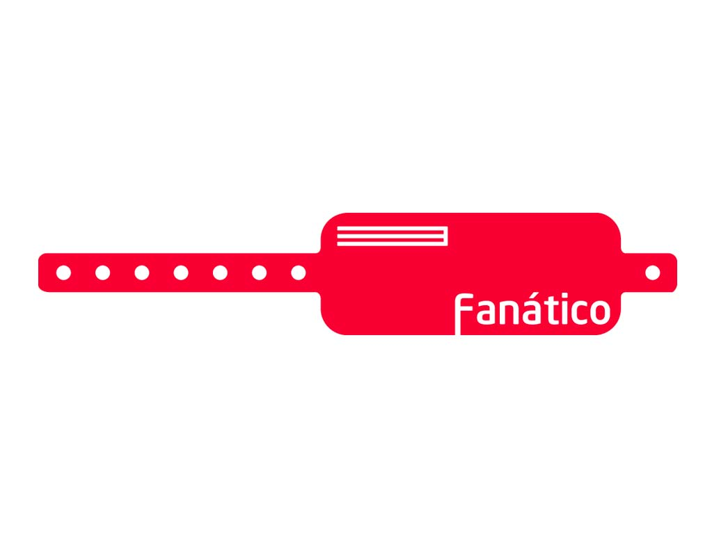Fanático