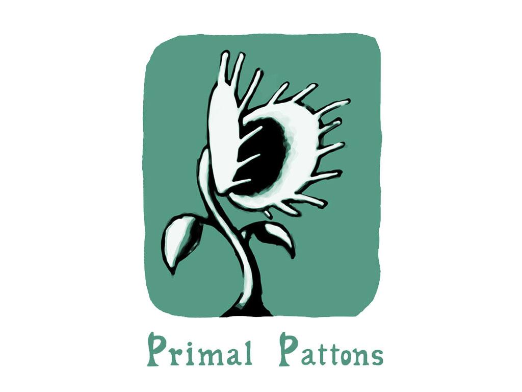 Primal Pattons