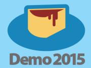 Flan de la Casa Demo Reel 2015
